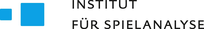 Institut für Spielanalyse